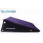 Любовная подушка TOUGHAGE RAMP-G