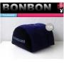 Любовная подушка TOUGHAGE BONBON