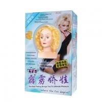 """Надувная кукла """"Blonde"""""""