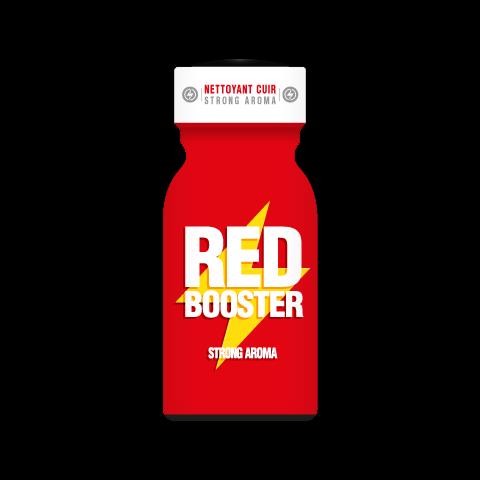 "Попперс ""Red Booster"", 13мл"