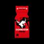 "Попперс ""Dominator"", 13мл"