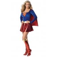 """Платье """"Super woman"""""""