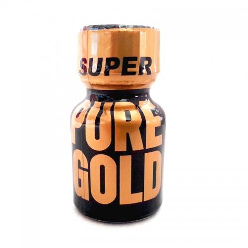 """Попперс """"Pure Gold"""""""