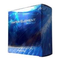 "Парфюмерная вода с феромонами ""Water Element Man"""