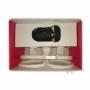 """Автоматическая Вакуумная помпа для массажа и увеличения груди """"Breas Pump LG-125A"""""""