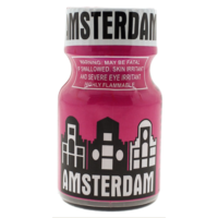 "Попперс ""Amsterdam"", 10мл"