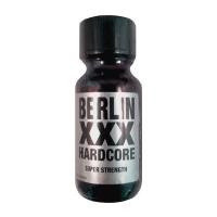 "Попперс ""Berlin XXX"", 25мл."
