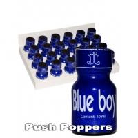 "Попперс ""Blue Boy"", 10мл"