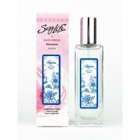 """Женская Парфюмерная вода с феромонами """"Empress"""", 30мл"""