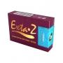 """Интимное масло """"Exta-Z"""" с возбуждающим эффектом"""