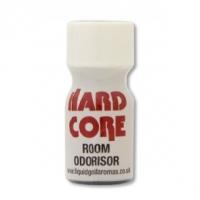 """Попперс """"Hard Core"""", 10мл"""