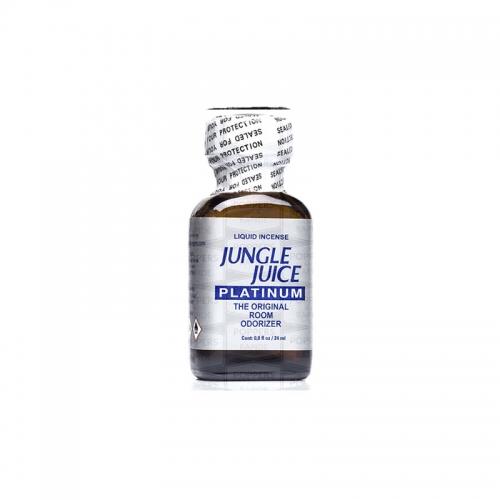 """Попперс """"Jungle Juice"""""""