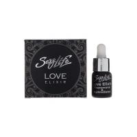 """Эфирные масла-афродизиаки """"Love Elixir SexyLife"""", 5мл"""