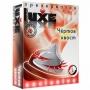 "Презервативы с усиками и шариками ""Luxe"""