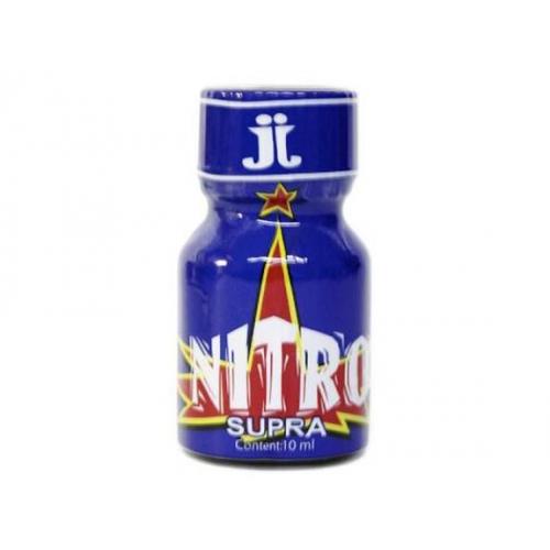 "Попперс ""Nitro"", 10мл"