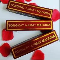 """Палочка для сужения влагалища """"Tongkat Ajimat Madura"""""""