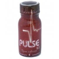 """Попперс """"Pulse"""", 13мл"""