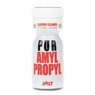 "Попперс ""Pur Amyl Propyl"", 13мл"