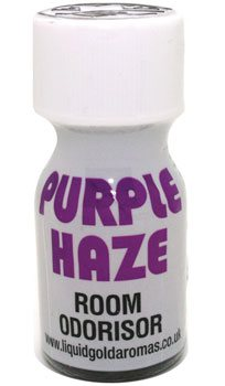 "Попперс ""Purple Haze"", 10 мл"