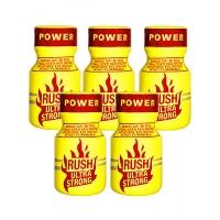 "Попперс ""Rush Ultra Strong"""