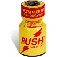 """Попперс """"Rush"""""""