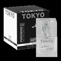 "Мужские духи с феромонами ""Tokyo urban man"""