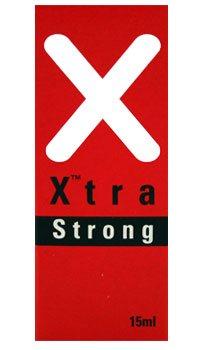 "Попперс ""Xtra Strong"", 15мл"